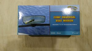 Boat Mirror for Sale in Lakewood, WA