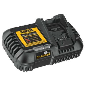 6 Amp Battery Charger for Sale in Dumfries, VA