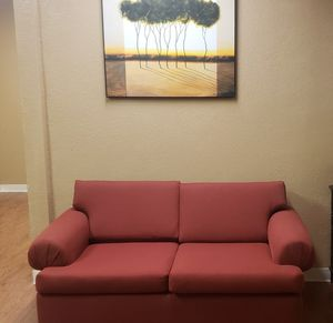 New And Used Furniture For Sale In El Paso Tx Offerup