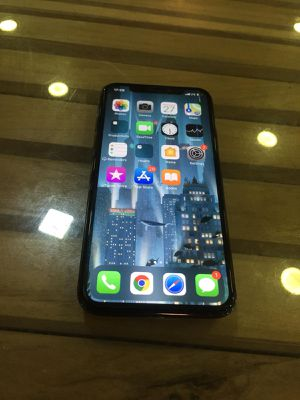 IPhone x for Sale in Pasadena, MD