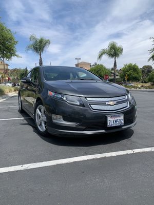 2015 Chevy Volt for Sale in Murrieta, CA