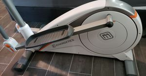 Elliptical Magnet Based Resistance Treadmill Workout Machine Like New Condition for Sale in Austin, TX