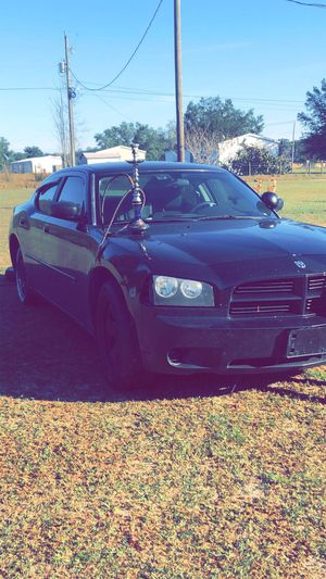 Parting out Dodge Charger for Sale in Tampa, FL