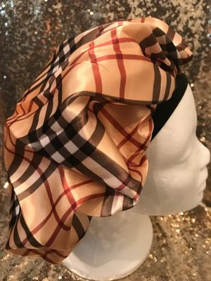 Burberry Bonnet for Sale in Charlotte, NC