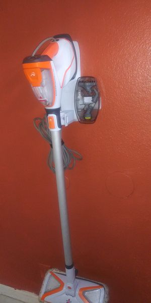 Bissel steam mop for Sale in Stockton, CA