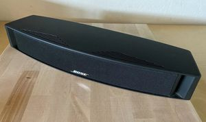 Bose VCS-10 Center Channel Speaker Surround Sound Home Theater for Sale in Kenmore, WA