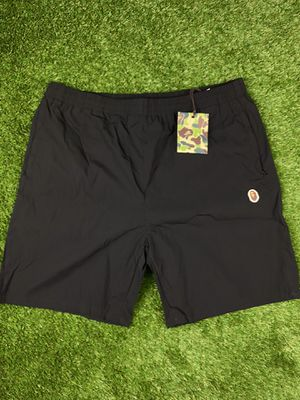 Bape Shorts for Sale in Englewood, CO
