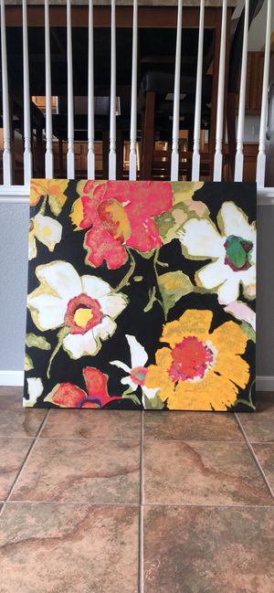 Home decor for Sale in Commerce City, CO