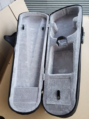 Cecilio violin case 3/4 for Sale in Holland, TX