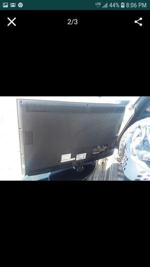 "Samsung tv 32"" for Sale in Scottsdale, AZ"