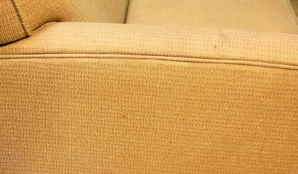Free Fold Out Couch for Sale in Phoenix,  AZ