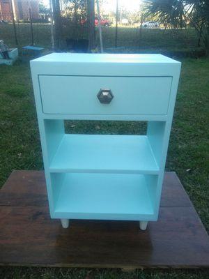 Nightstand for Sale in Camilla, GA