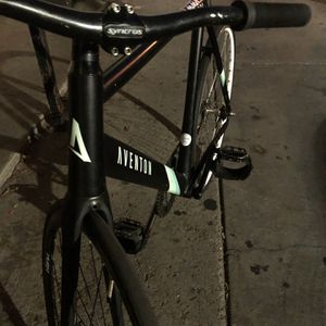 Aventon Fixie for Sale in Maywood, CA