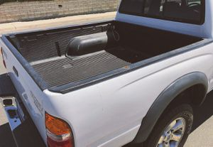 Low mileage 2003 Toyota Tacoma Very clean for Sale in Denver, CO