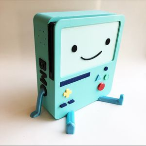 BMO SWITCH STAND for Sale in Cicero, IL