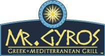 Mr.Gyros Coupons for Sale in West Palm Beach, FL