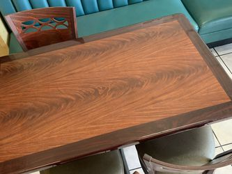 Dining Table for Sale in Temple City,  CA