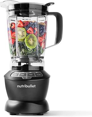 NutriBullet Blender 1200 Watts for Sale in Marina del Rey, CA