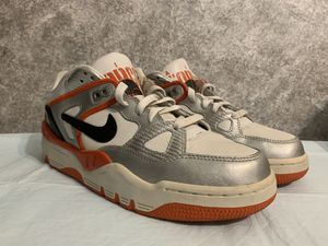 """Nike Air Force 3 Low """"ALPHA CULTURE CLUB"""" for Sale in Brooklyn, NY"""