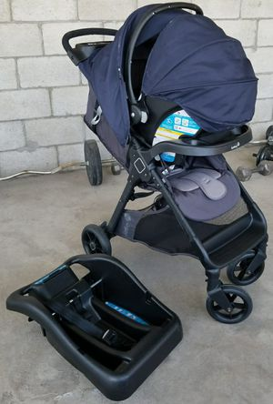 Safety 1st Travel System for Sale in San Diego, CA