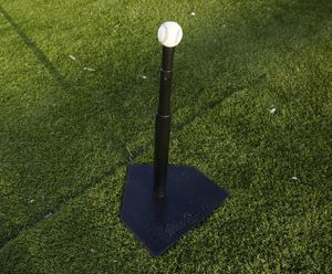 Brand New Adjustable Batting Tee for Sale in Manchester, PA