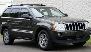 2004 Jeep Grand Cherokee for Sale in Mansfield, OH