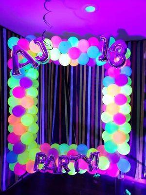Todo para partysz for Sale in Houston, TX