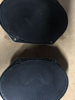 Ford OEM Rear Speakers for Sale in Chicago,  IL