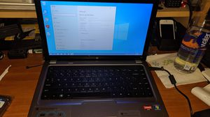 HP laptop for Sale in Port St. Lucie, FL