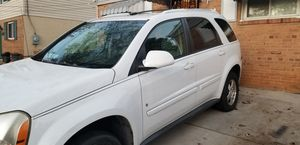 2006 Chevy Equinox with Engine Problems...Need to be towed for Sale in Washington, DC