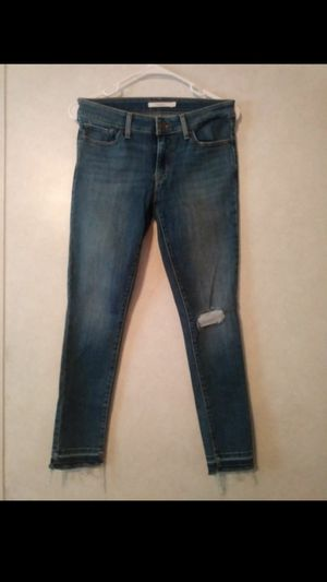 Levis for Sale in Jurupa Valley, CA