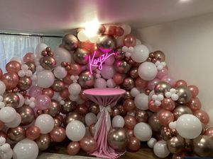 Balloon Decoration for Sale in Plantation, FL