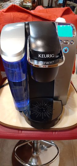 Keurig coffee maker for Sale in Port Orchard,  WA