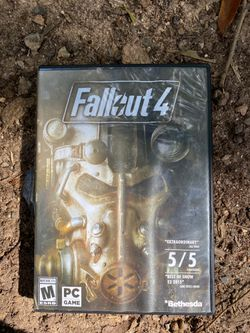 Pc game for Sale in Inman,  SC