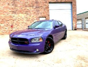 2006 Dodge Charger A/T for Sale in Bar Harbor, ME