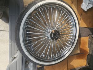 Mammoth 21-3.5 thick spoke for Sale in Irwindale, CA