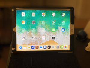 Apple IPad Pro 12.9 inch New with box for Sale in Reedley, CA