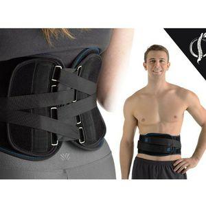SOLIDBACK Back Belt - L for Sale in Glendale, AZ