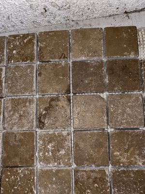 Tile for Sale in Carson, CA