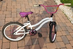 "NEXT BICYCLE 20"" for Sale in Germantown, MD"