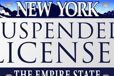 Got Ezpass Ticket Or Parking Tickets Or Suspended License Or Cheap E -surance for Sale in The Bronx,  NY