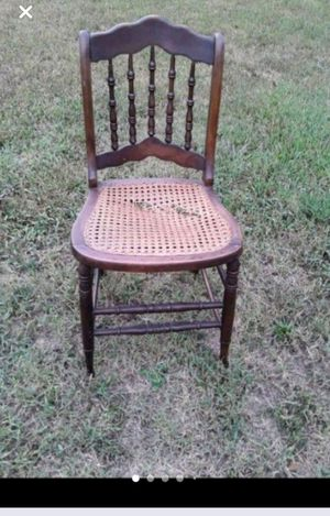 Antique Chair for Sale in Laurens, SC