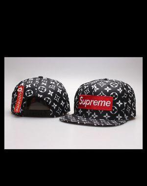 Supreme Hat for Sale in Springfield, VA