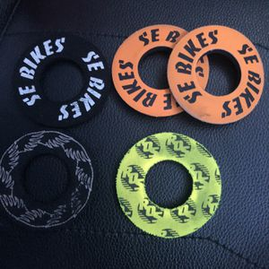Se Bike Donuts for Sale in San Leandro, CA