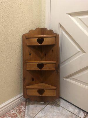 Shelf for Sale in San Marcos, CA