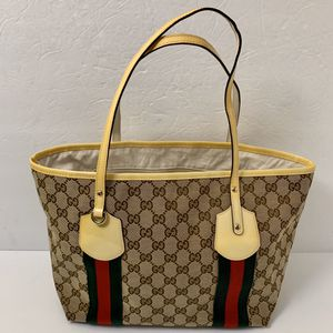 Gucci Tote Bag for Sale in Carson, CA