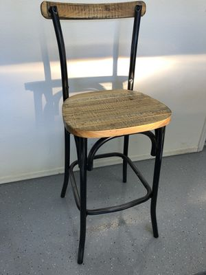 Bar Stool for Sale in Peoria, AZ