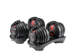 Bowflex selectech 552 for Sale in Fountain Valley, CA