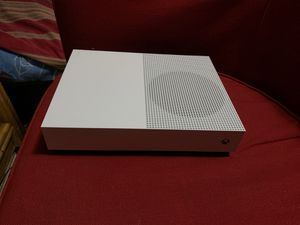 Xbox one for Sale in Southwest Ranches, FL