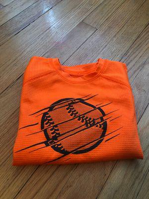 Boys shirt for Sale in Berwyn, IL